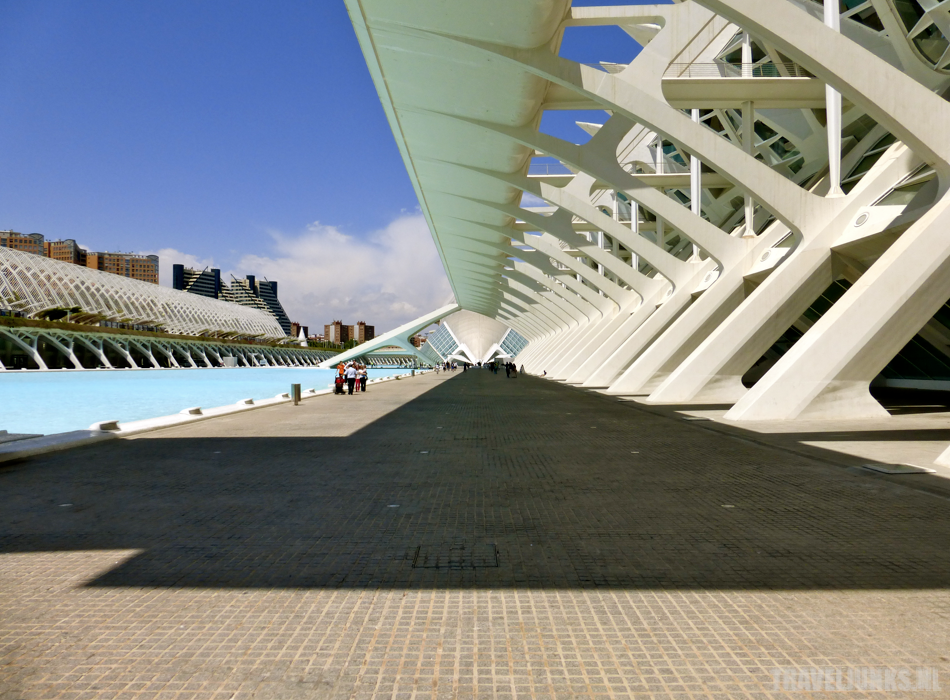 Galerij Museum Valencia