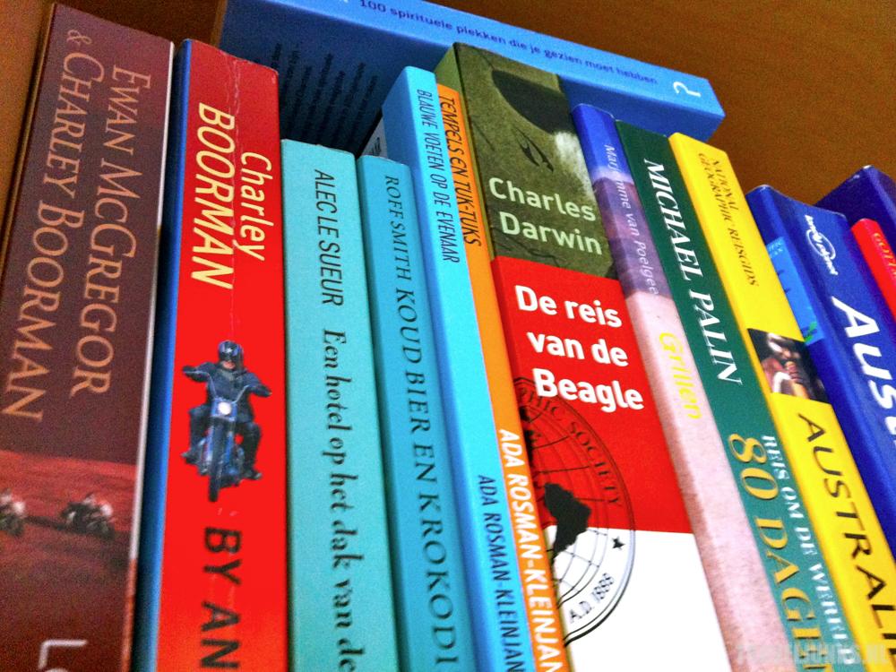 Reisboeken02