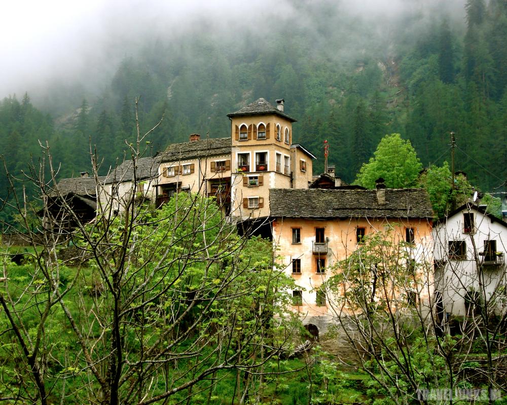 Valle Maggia 04