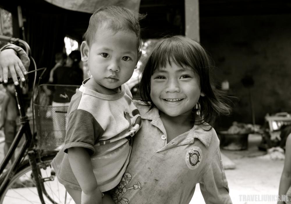 Cambodja-Zus-met-Broer