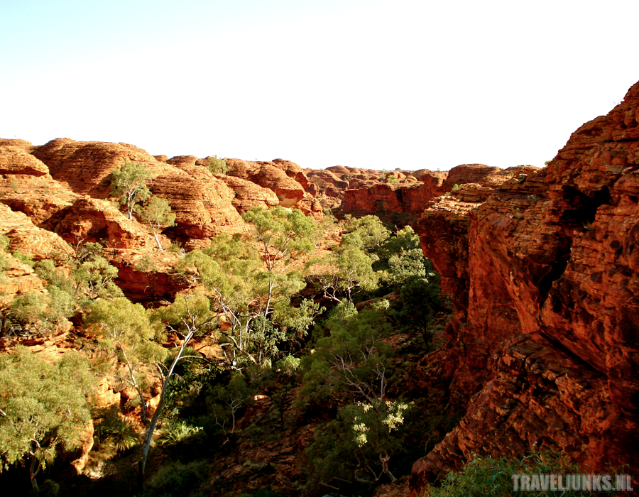 Kings Canyon 03