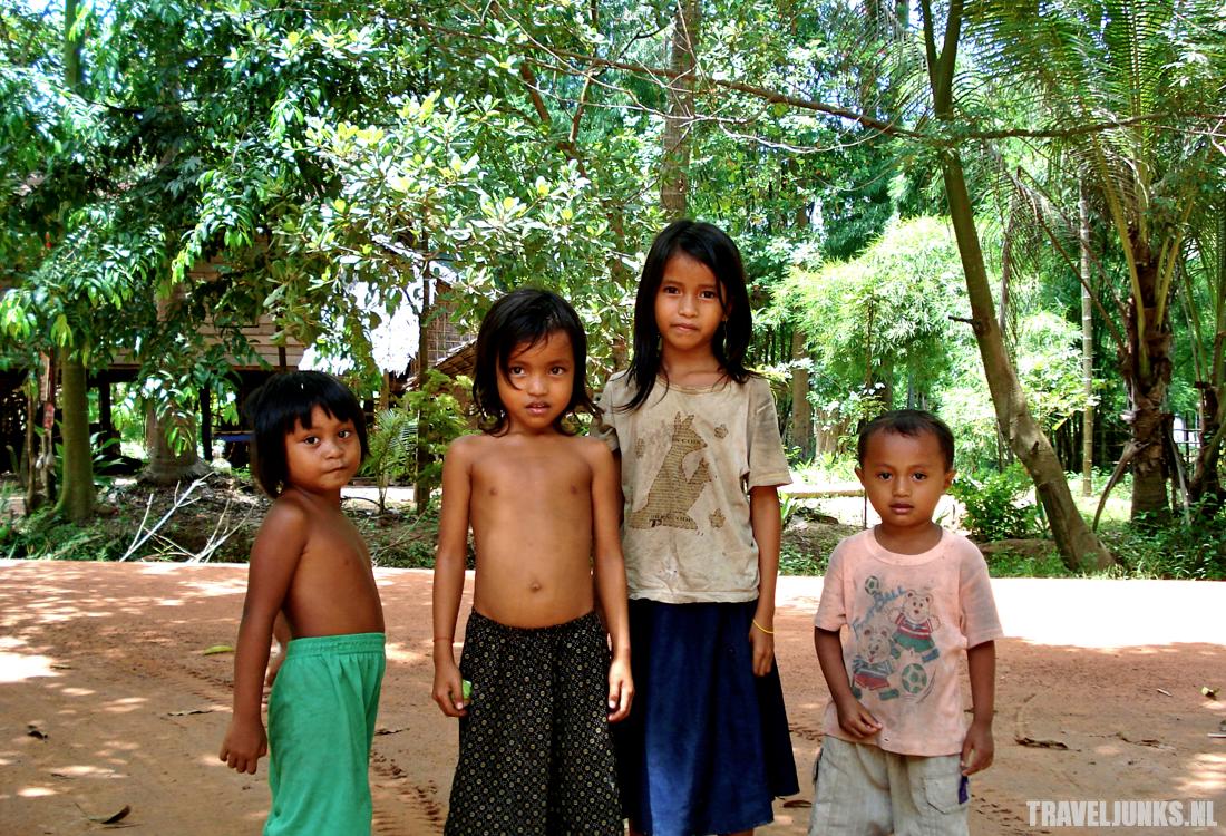 Cambodja Chhuk 01