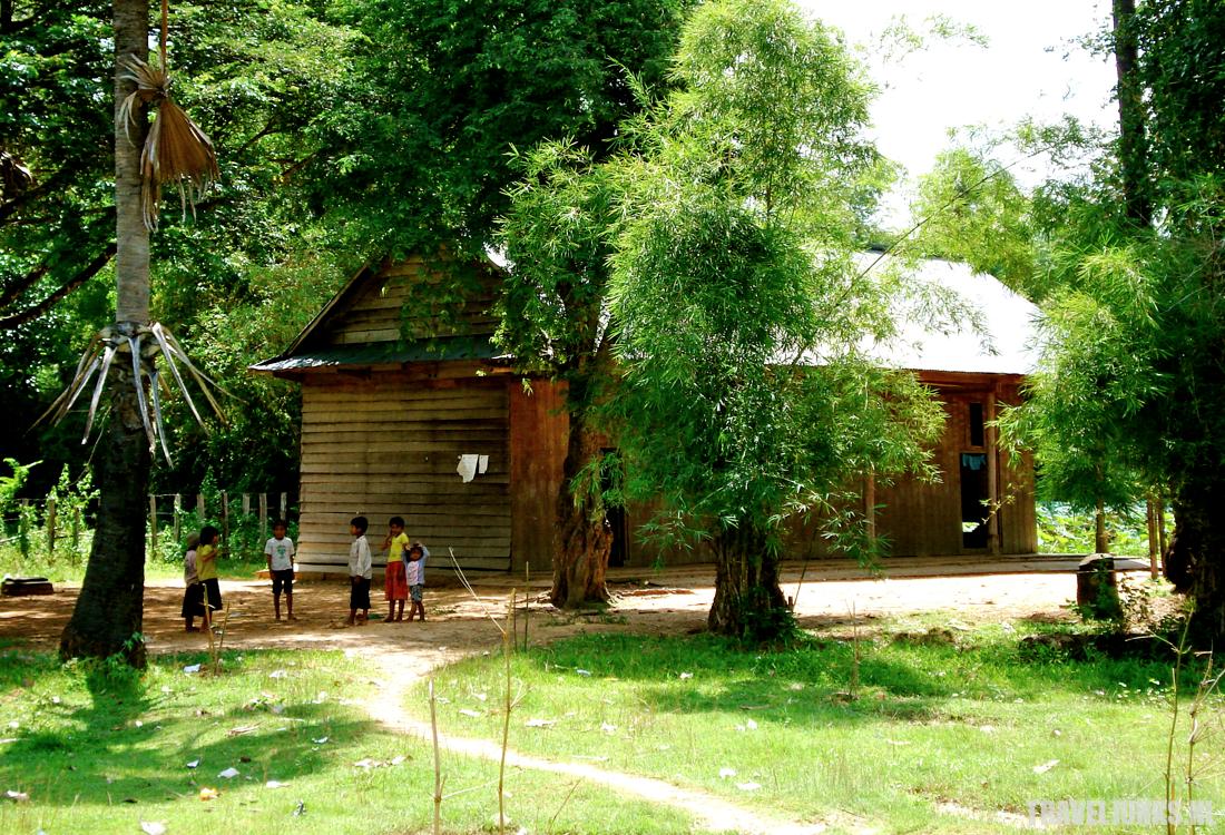 Cambodja Chhuk 02