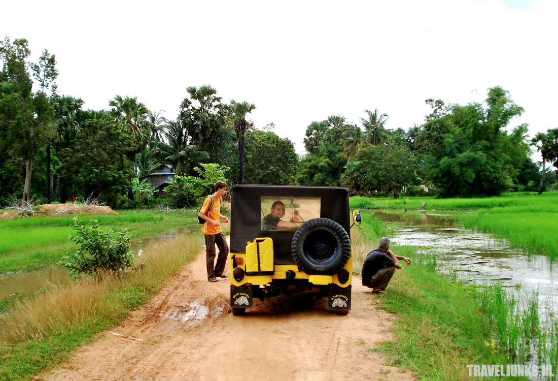 Cambodja Chhuk 04