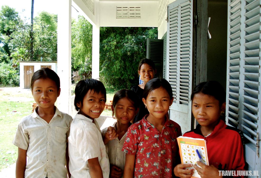 Cambodja Chhuk 06