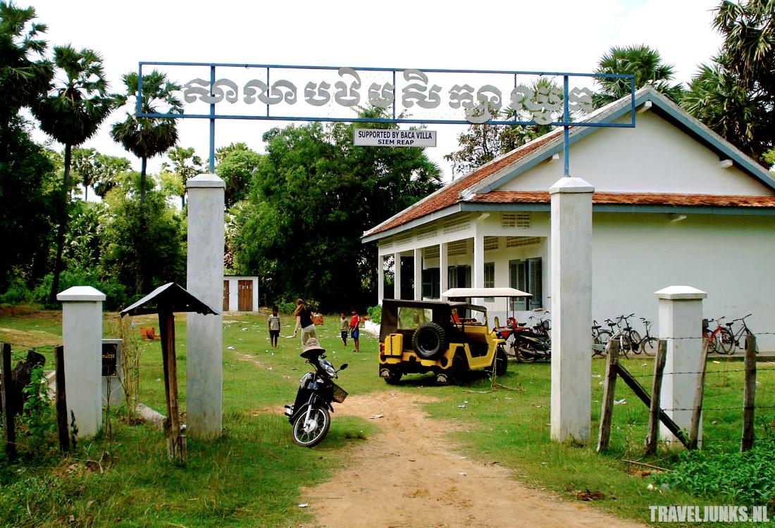 Cambodja Chhuk 07