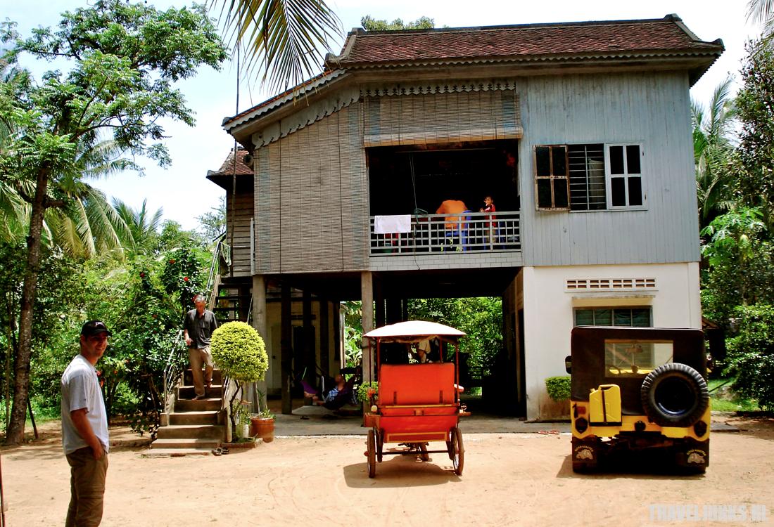 Cambodja Chhuk 09