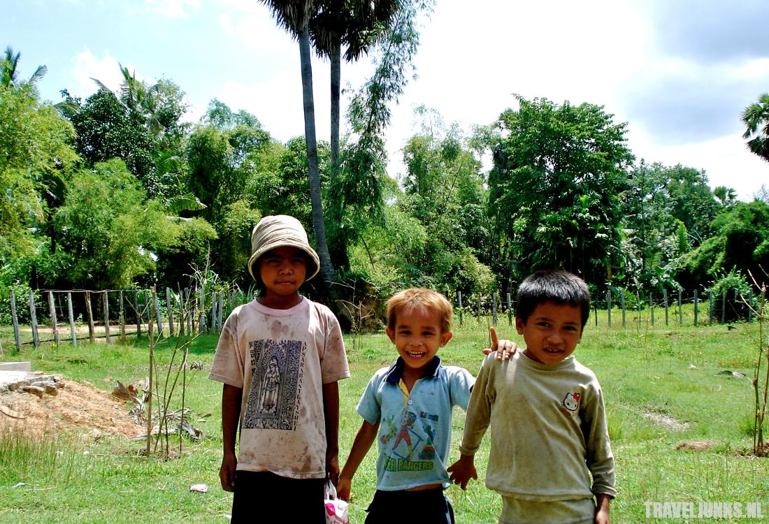 Cambodja Chhuk 10