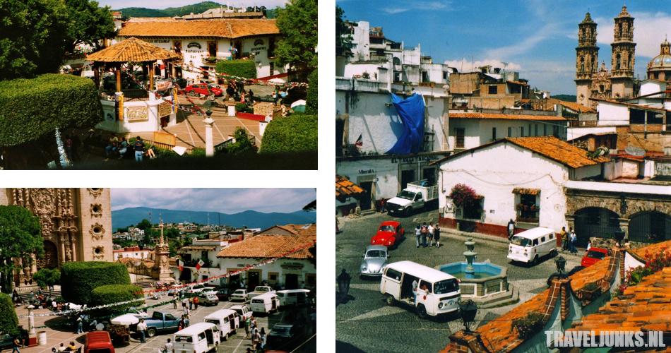 Taxco Mexico 01