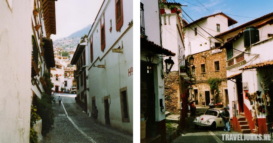 Taxco Mexico 03