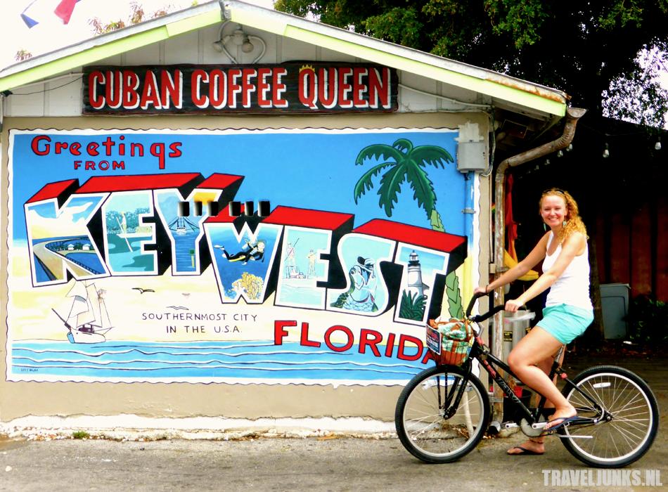 Florida Key West