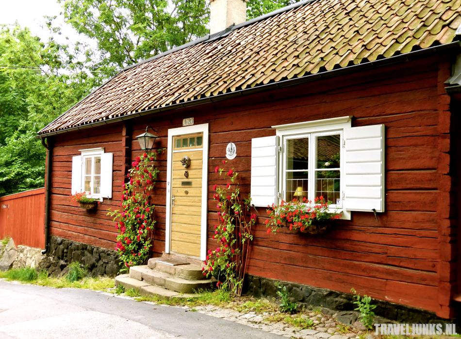 Stockholm sodermalm