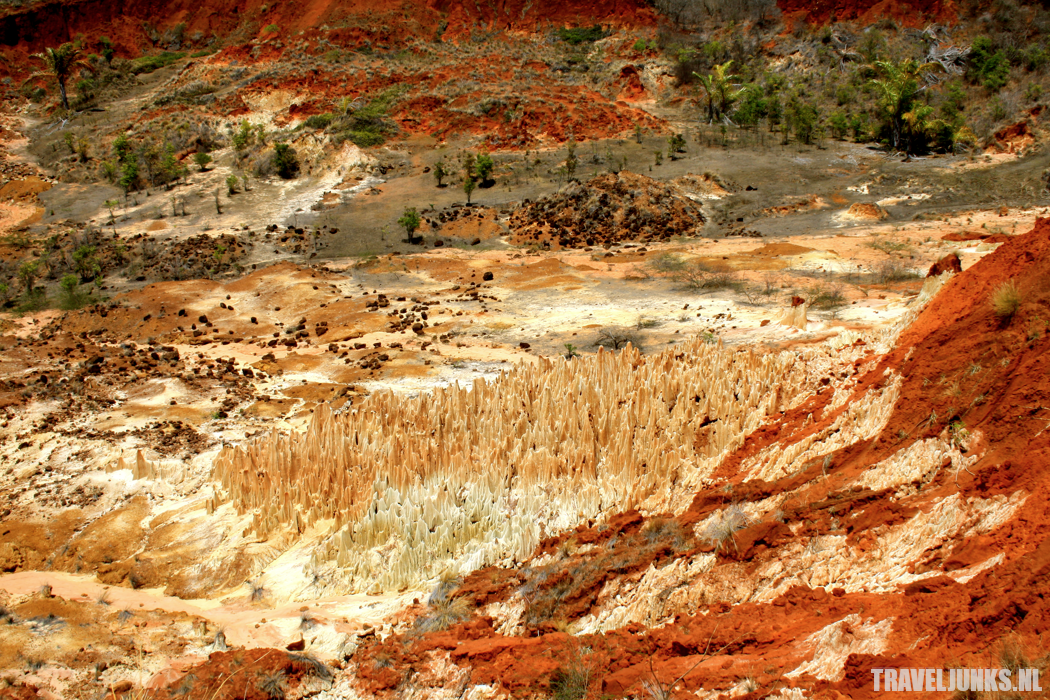 Tsingy rouge 12