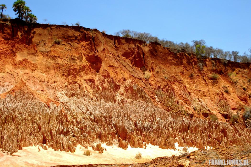 Tsingy rouge 13