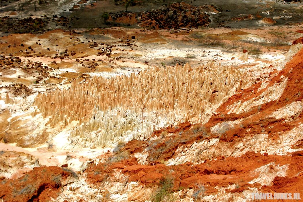 Tsingy rouge 14