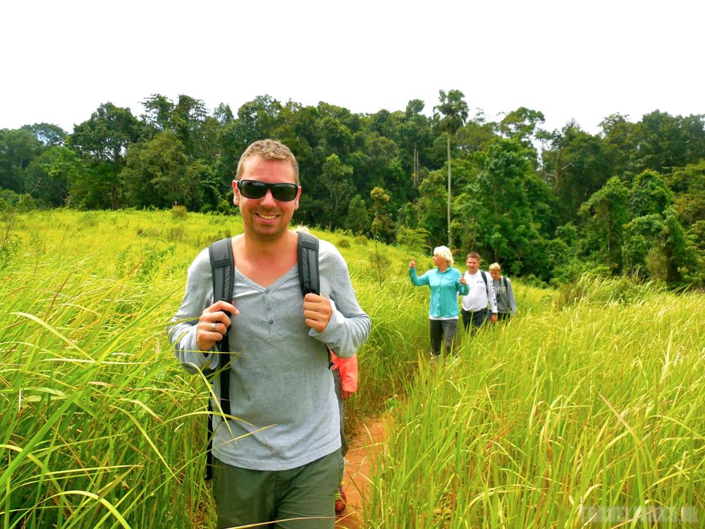 Travelsmart thailand
