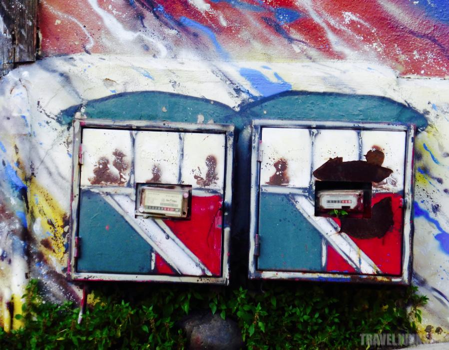 Valparaiso street art 04