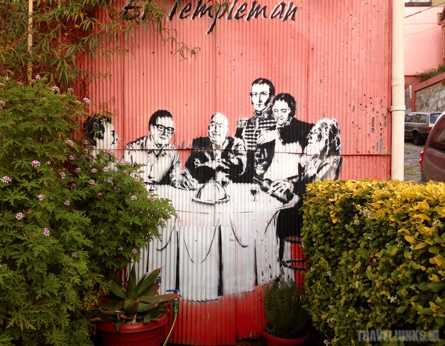 Valparaiso street art 05