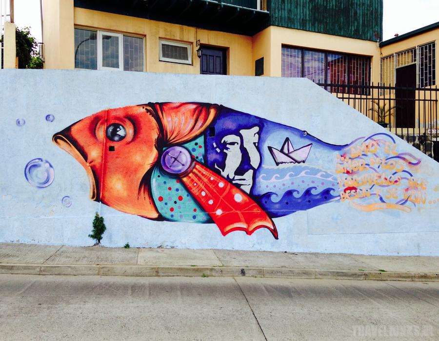 Valparaiso street art 06