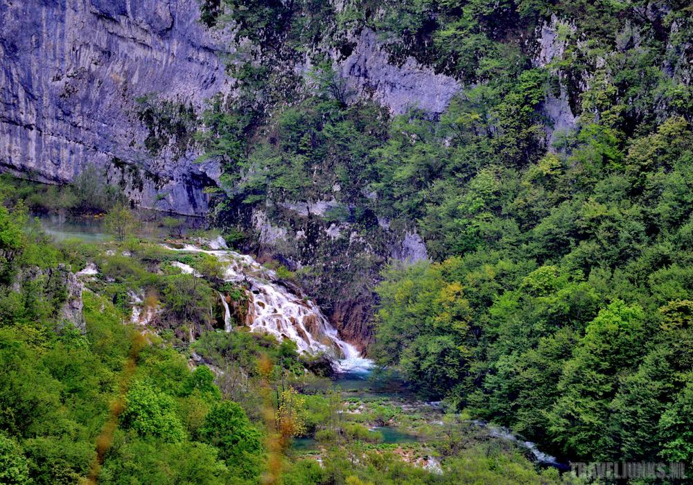 Plitvice Meren 14