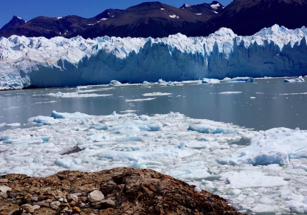 Argentinie patagonie 08