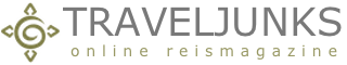 Traveljunks | Online Reismagazine
