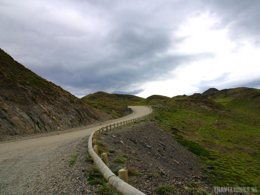 Camino