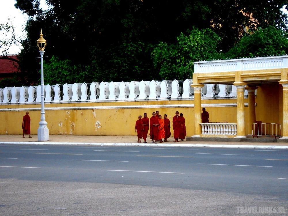 Cambodjaanse