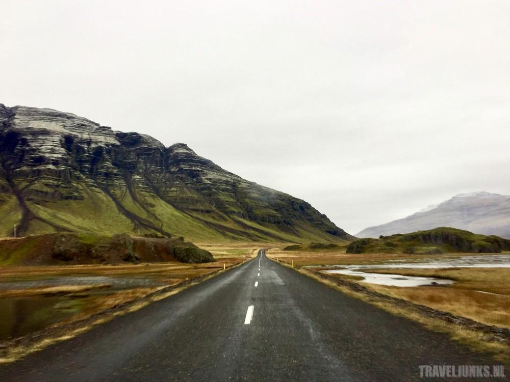 IJslandse