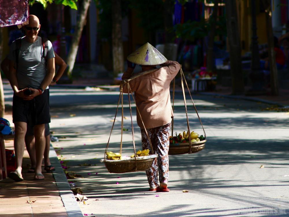 Droombestemming Vietnam