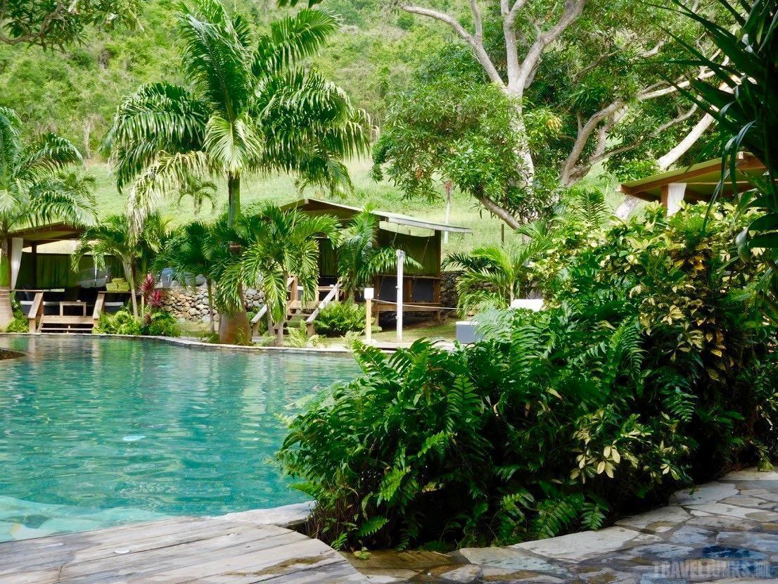 De Twee Gezichten Van Het Eiland Sint Maarten Traveljunks
