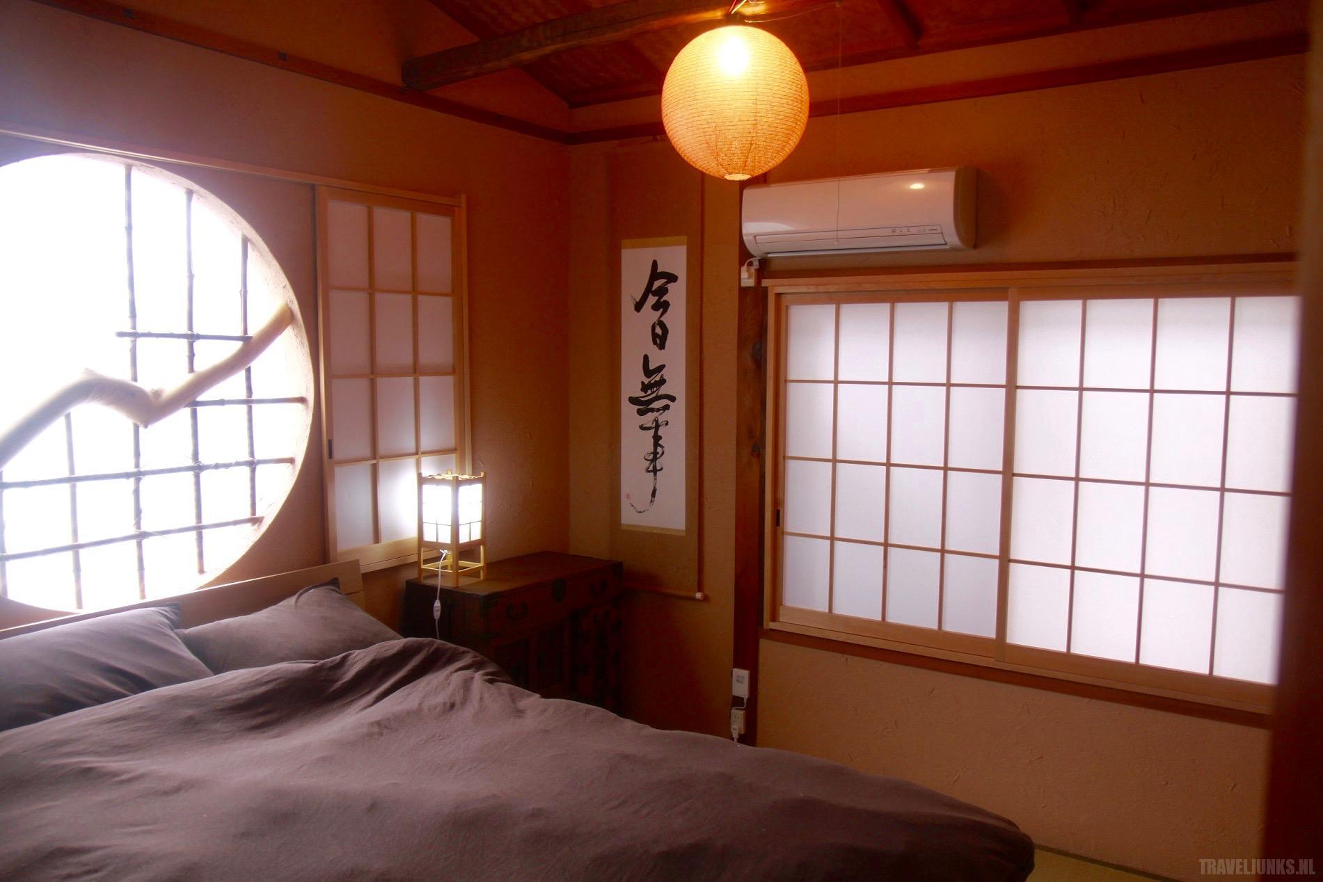 japanse slaapkamer great slaapkamer with japanse