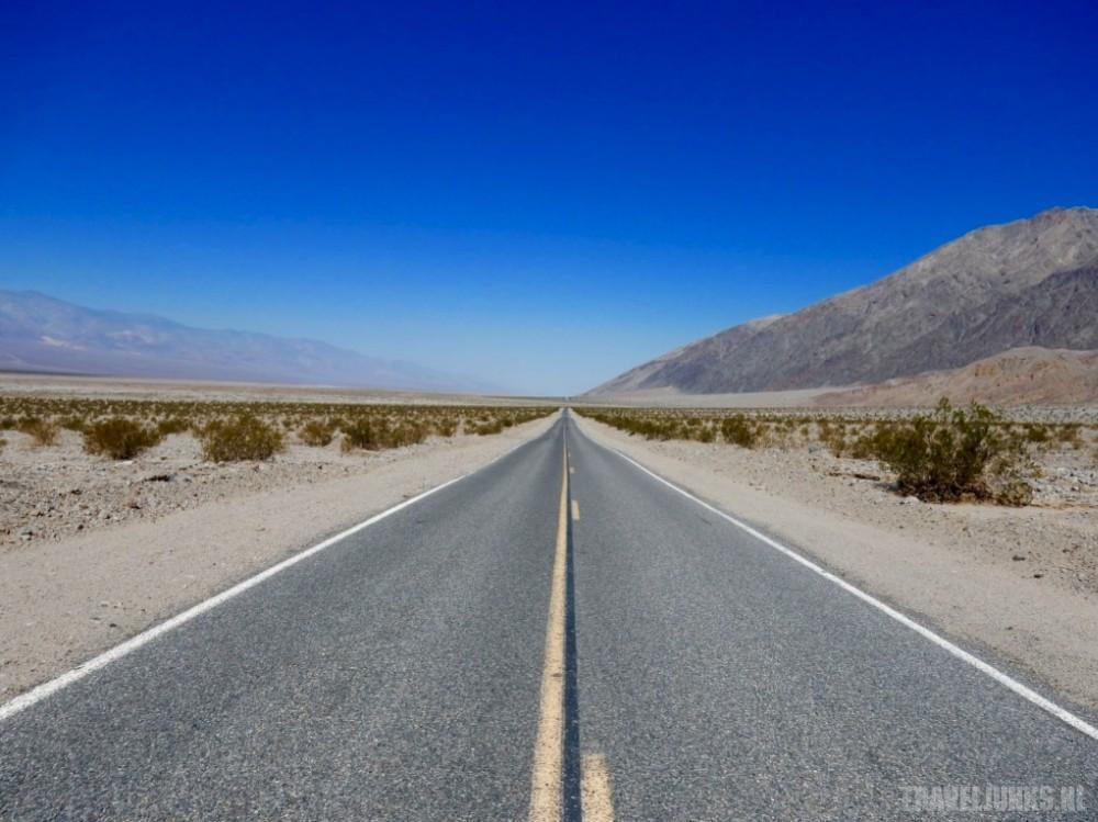 amerika roadtrip