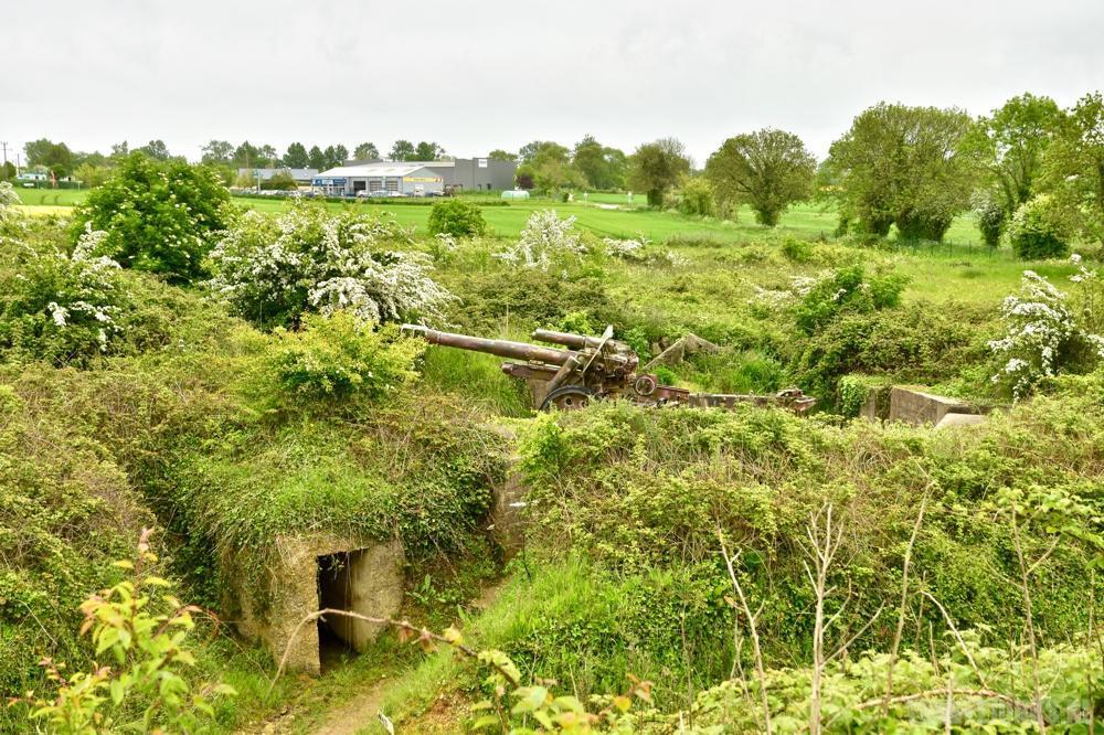loopgraven
