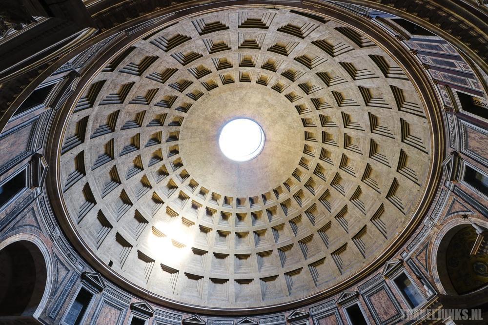Rome citytrip