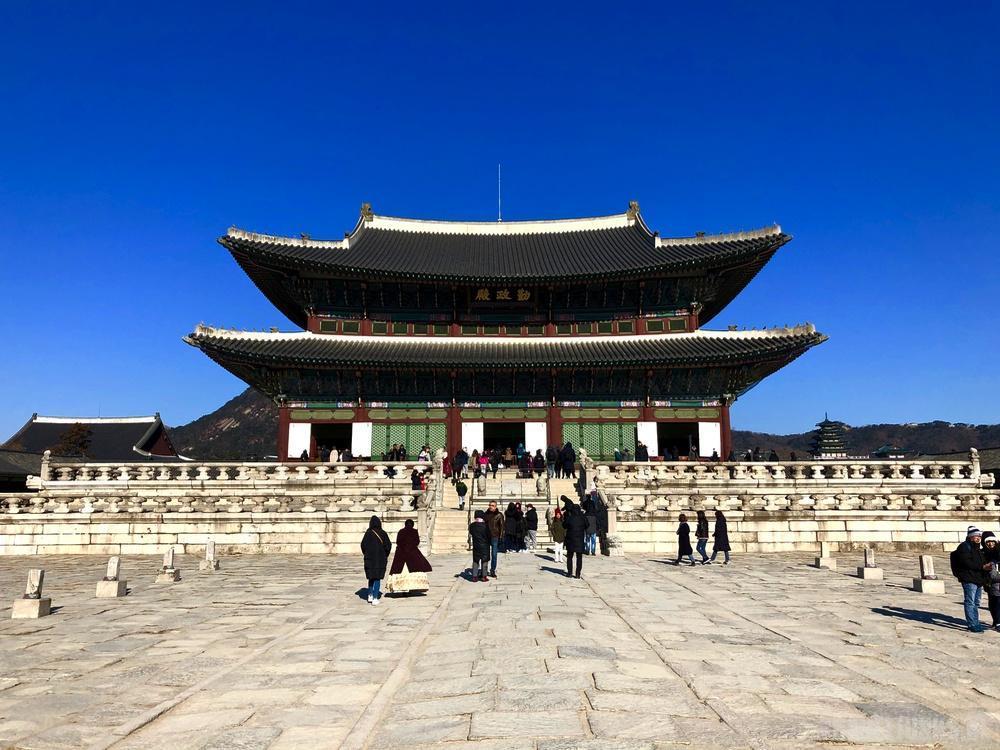 tempelcomplex